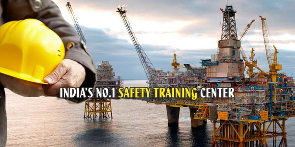 SOTA - INDIA'S NO.1 SAFETY TRAINING CENTER